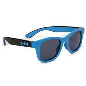 Okulary przeciwsłoneczne dla dzieci Sklep Optyk Maxima