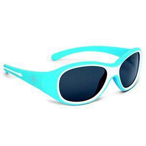 76286026b066b9 Okulary przeciwsłoneczne dla dzieci, z polaryzacją - Sklep Optyk Maxima
