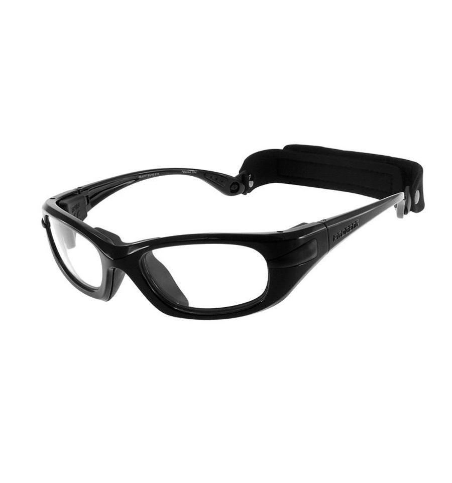 5b083160ace8a4 Okulary sportowe PROGEAR Eyeguard S - Sklep Optyk Maxima